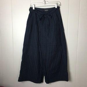 NWT banana republic limited edition pants